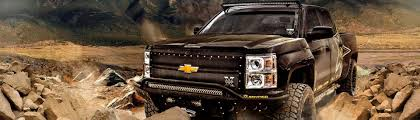 Truck Parts & Accessories - CARiD.com Chevy Debuts Aggressive Zr2 Concept And Race Development Trucksema Chevrolet Colorado Review Offroader Tested 2017 Is Rugged Offroad Truck Houston Chronicle Chevrolet Trucks Back In Black For 2016 Kupper Automotive Group News Bison Headed For Production With A Focus On Dirt Every Day Extra Season 2018 Episode 294 The New First Drive Car Driver Truck Feature This 2014 Silverado Was Built To Serve Off Smittybilts Ultimate Offroad 1500 Carid Xtreme Trailblazer Pmiere Debut In Thailand
