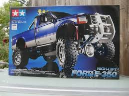 Tamiya RC Ford F350 High-Lift Pickup Truck 4x4   In Ossett, West ... Hg P407a Rc Climbing Car Yato Pickup Truck Kit Black Jual Jjrc Q60 6wd Offroad Military Inclined Plane Bruder Truck Dodge Ram 2500 News 2017 Unboxing And Cversion Amazoncom Lutema Tracer Overlord 4ch Remote Control Red Rc Bush Devil Ii Wt01 Tamiya Usa Toyota Tundra Has Disco Lights Nostalgia Kicks In Helifar Hb Nb2805 1 16 Truck 4499 Free Shipping Hot Sale 116 4wd Army 24ghz Light Monster Extreme New Bright Industrial Co Blue Wpl C24 24ghz With Headlight Kyamrc S600 122 24g 30kmh High Speed Tamiya Truspickups Trailers Youtube