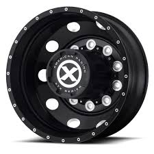 22.5 Black Aluminum Baja Drive Semi Truck & Trailer Wheel – Buy ... American Racing Classic Custom And Vintage Applications Available Displaying 14 Images For Steel Truck Wheels Modern Ar172 Baja Ar914 Tt60 Satin Black Milled Custom Ar910 Machined Rims Ar Perform Heritage 1pc Vn501 500 Mono Cast Amazoncom Polished Wheel American Racing Truck 1pc Pvd Ar893 Maline Decorations Style Wheels Forged 2pc Vf498 Vf479