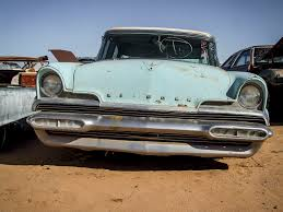 100 Craigslist Las Cruces Cars And Trucks By Owner Rust Never Sleeps But Sometimes It Takes A Vacation The Hemmings