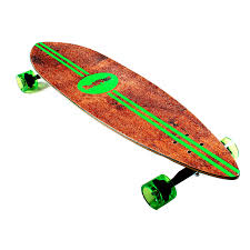 Drifter Cruisers And Longboards Best Cruiser Longboards 2015 Windward Boardshop Amazoncom Paris V2 180mm 50 Longboard Skateboard Trucks Set Of 183mm Gullwing Royce Pro Reverse Truck 14 Best Cruiser Wannabuy Images On Pinterest Globes Complete Flippin Board Co Seagull Fishtail Cruisers For The Street And Skate Park The Store Choice Products Bcp 41 Cruising Reviews For 2018 Brands 150mm Raw Muirskatecom Road Rider Freeride 45deg Race E Go Cruiser Electric Longboard Hicsumption