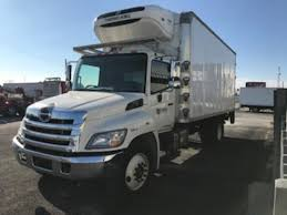 REEFER TRUCKS FOR SALE IN IL Renault Midlum 18010 Refrigerated Trucks For Reefer Trucks For Sale Refrigerated Truck Sale 2009 Intertional 4300 26ft Box Trucks For In Illinois The Total Guide Getting Started With Mediumduty Isuzu Used 2007 Intertional Truck In New Jersey 2012 Mitsubishifuso Fe180 590805 Pa Reefer Body 5t Light Duty Refrigerator Frozen Chilled Delivery Rich Rources Van In Virginia Used