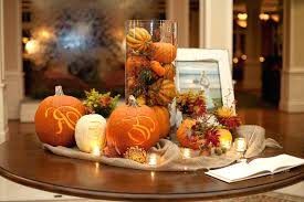 Fall Centerpieces For Dining Room Table Wedding Decoration Ideas Formal Tables