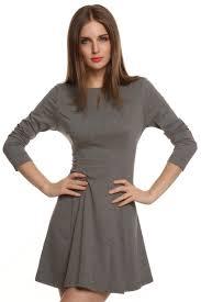 modest dress promotion shop for promotional modest dress on