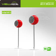 30 Degree Angled Ceiling Speakers by Wifi Ceiling Speakers Wifi Ceiling Speakers Suppliers And