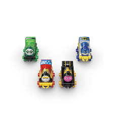 Thomas Tidmouth Sheds Toys R Us by Thomas U0026 Friends Toys R Us Australia Join The Fun