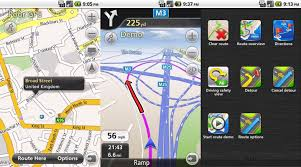 10 Best GPS Tracking Apps For Android 2018 Infinum Truck Parking Europe How To Get Directions And Use Apple Maps With Carplay Imore Garmin Dezl 770lmthd Advanced Gps For Trucks 134300 Bh Nav App Android Iphone Instant Routes Trucker Path Most Popular App Truckers Best Navigation Apps Windows 10 Central 5 Car Tracking Routing Dispatch Solutions Samsara Google Api Route At Gps For Australia Gift Ideas Your Favorite Driver Choose Use A Hiking Rei Expert Advice