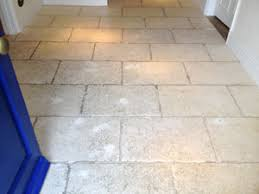 cleaning travertine tiles cheltenham sealing