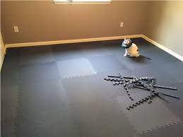 plate rubber flooring benefits creative home decoration