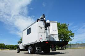 12' DuraBox Bucket Truck - Dejana Truck & Utility Equipment Dejana Truck Competitors Revenue And Employees Owler Company Profile Albany Ny Dejana Utility Equipment Rugby Versarack Landscaping Dump Trucks Bodies Yard Pictures Wwwpicturesbosscom Kings Park Queensbury New 2018 Chevrolet Express 3500 Cutaway Van For Sale In Amsterdam Maxscaper Alinum Auction Listings Pennsylvania Auctions Pa Center