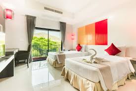 100 Room Room Deluxe Only PRELUDE HOTEL