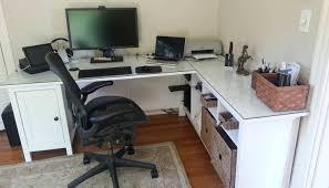 Full Size Of Desk3 Corner Desk Teen Office With Drawers