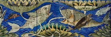 william morris tiles decorative tile site map