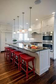 kitchen remodel u shaped kitchen design ideas pictures ideas