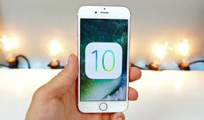 Fix Unable to play online videos in iOS 10 – Mobile Internist