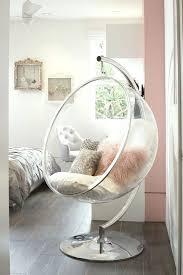 große stühle für schlafzimmer stuhlede stühle für