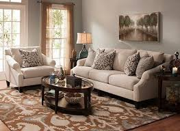 Raymour And Flanigan Lindsay Dresser by Tatiana Transitional Living Room Collection Design Tips U0026 Ideas
