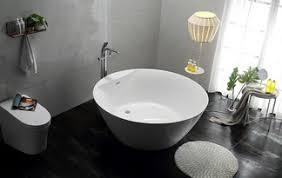 gestaltungs ideen für neue badezimmer