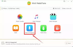 How to add ringtones to your iPhone without iTunes Quora