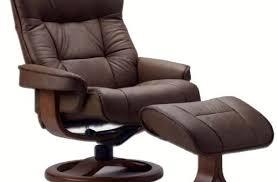 Best Ergonomic Living Room Furniture by Brilliant Ergonomic Living Room Chair Living Room The Gather
