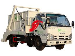 Best Beiben Trucks, Beiben 2529,2534,2538 Dump Truck, Beiben 2638 ... Garbage Collection Niles Il Official Website Mack Med Heavy Trucks For Sale Large Size Inertia Garbage Truck Waste With 3pcs Trashes Daf Lf 210 Fa Trucks For Sale Trash Refuse Vehicle Kids Big Orange Truck Toy With Lights Sounds 3 Children Clipart Stock Vector Anton_novik 89070602 Trucks Youtube Quality Container Lift Truckscombination Sewer Cleaning Tagged Refuse Brickset Lego Set Guide And Database Size Jumbo Childrens Man Side Loading Can First Gear Waste Management Front Load Trhmaster Gta Wiki Fandom Powered By Wikia