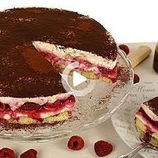 torten rezepte torten rezepte chefkoch schnelle torten rezepte