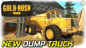 New Update Dump Truck | Gold Rush The Game Gameplay | EP5 - YouTube Intertional 4300 Dump Truck Video Game Angle Youtube Gold Rush The Conveyors Loader Simulator Android Apps On Google Play A Dump Truck To The Urals For Spintires 2014 Hill Sim 2 F650 Mod Farming 17 Update Birthday Celebration Powerbar Giveaway Winners Driver 3d L V001 Spin Tires Download Game Mods Ets