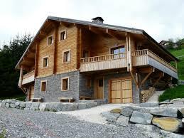 Log Cabin Kitchen Backsplash Ideas by 100 Log Home Interior Decorating Ideas Small House