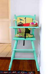 Jenny Lind High Chair Tray by 80 Best High Chair Upcycle Images On Pinterest Painted High