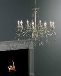 scotlight direct living room lighting guide
