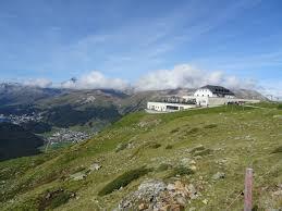 100 Muottas Muragl File Mountain Stationjpg Wikimedia Commons
