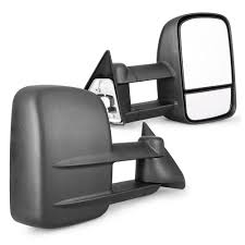 Cheap Towing Australia, Find Towing Australia Deals On Line At ... Cheap Towing Australia Find Deals On Line At Chevy Silverado Tow Mirrors Install Part 1 Youtube Hcom Two Pieceuniversal Clip Trailer Side Mirror Snap Zap Clipon Set For 2009 2014 Ford F150 Truck Exteions Awesome Tractor Extension Kit How To Install Replace Upgrade Tow Mirrors 199703 Amazoncom Cipa 10800 Chevroletgmc Custom Pair 19992007 F350 Super Duty Use Powerscope A 2017 Extendable Northern Tool Equipment 8898 Gm Fit System 80710 Snapon Black Dodge