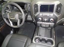 2019 New GMC Sierra 1500 4WD Crew Cab Short Box Denali At Banks ... Weimar New Gmc Sierra 1500 Vehicles For Sale 2019 First Drive Review Gms Truck In Expensive Harry Robinson Buick Lease And Finance Offers Carmel York Millersburg 2018 4wd Double Cab Standard Box Sle At Banks Future Cars Will Get A Bold Face Carscoops For Brigham City Near Ogden Logan Ut Slt 4d Crew St Cloud 38098 Peru 2013 Ram Car Driver