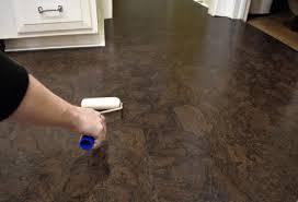 Bona Water Based Floor Sealer by Dining Room Cork Floor Sealer Plans Bona Does Flooring Require