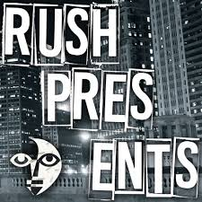 100 Rush Truck Center Pico Rivera Organics Places Directory