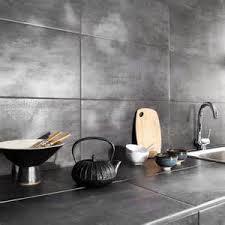 carrelage mural cuisine mr bricolage carrelage mural cuisine mr bricolage ohhkitchen com