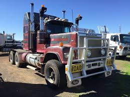 Mack Wrecking 1989 Mack Rmodel Single Axle Day Cab Tractor For Sale By Arthur Mack Trucks For Sale In La The Daddy Of Trucks 1959 B67t 2018 Granite Dump Truck Facelift 48 Lovely Custom R Model Ajax Peterborough Heavy Dealers Volvo Isuzu R600 Cars Restoration Mickey Delia Nj 1988 Supliner Trade Australia Bad Ass 2 Model Truck Chassis And Frame Parts Item L5144 Christurch Show Was A Class 8 Heavyduty Hoods Cluding Ch Visions Rd 1984 Model Tandem Axle Log Truck Wlog Bunks W300