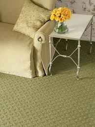 Tile Flooring Ideas For Family Room by Carpet Selection 5 Things You Must Know Hgtv