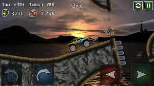 Zombie Truck Race Multiplayer | 1mobile.com