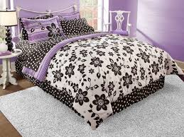 Rizzy Home Bedding by Comforter Purple And Black Comforters S Bedding Collection