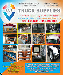 TRACTO CAMIONES GUIDE MAGAZINE Gates Used Cars Inc Pearland Tx New Trucks Sales Service 2012 Freightliner Scadia 125 For Sale In Houston Texas Finchers Best Auto Truck Lifted In Ford Dealer San Antonio Northside Chase Motor Finance Fleet Medium Duty Get Quote Car Dealers 2523 Inrstate 45th Used 2015 Tandem Axle Sleeper For Sale In 1081 Midwest Equipment For Sale Fargo Nd Shop General Commercial Tires 2011 Versalift Vst40i Mounted On 2010 Ford F550 Westway And Trailer Parking Or Storage View