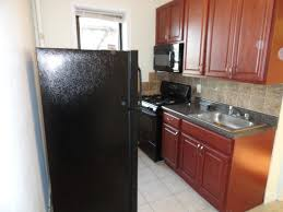 100 2 bedroom apartments for rent in bayonne nj apartments