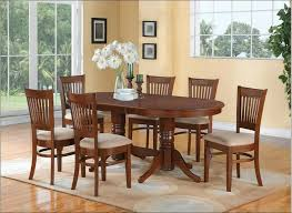 Small Counter Height Kitchen Table Fresh Small Dining Table and