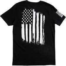 Nine Line Apparel Men's American Flag Short Sleeve T-Shirt All Roblox Promo Code On 2019 July Spider Cola Get One Year Of Hulu For 12 On Cyber Monday 2018 Claim Rochester Ny By Savearound Issuu Coupons Coupon Codes Promo Codeswhen Coent Is Not King Create And Sell Online Courses A Bystep Guide Travelocity The Best Deals Flights Hotels More Nine Line Foundation Home Facebook Womens Apparel Helix Mattress Review Reason To Buynot Buy Title Nine Promo Code Free Shipping Hiexpress Coupon Shopathecom Facts Myths About Walmart Price Tags Krazy