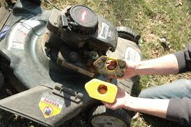 Top Best Cleveland Heights OH Lawn Mower Repair Shops