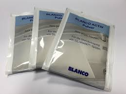 Blanco Silgranit Sinks Uk by Blanco Activ 511 935 Stain Remover For Silgranit Sinks Amazon Co