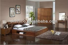 Malaysia Bedroom Furniture Malaysia Bedroom Furniture Suppliers