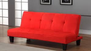 Jackknife Rv Sofa Beds Centerfieldbar by Futon Sofa Beds Direct Uk Centerfieldbar Com