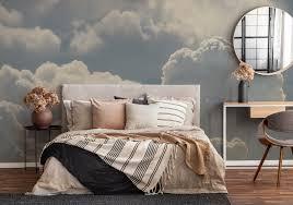 fototapete fürs schlafzimmer gönnen sie sich eine gute nacht