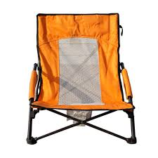 Outdoor Portable Collapsible Metal Frame Camp Folding Zero Gravity ... 22x28inch Outdoor Folding Camping Chair Canvas Recliners American Lweight Durable And Compact Burnt Orange Gray Campsite Products Pinterest Rainbow Modernica Props Lixada Portable Ultralight Adjustable Height Chairs Mec Stool Seat For Fishing Festival Amazoncom Alpha Camp Black Beach Captains Highlander Traquair Camp Sale Online Ebay